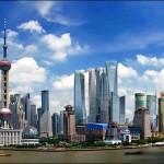 中国赴任の就労ビザ(Zビザ)と家族ビザ(S1ビザ)取得を駐在員がまとめてみた