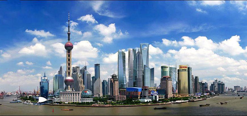 中国赴任Zビザ