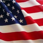 アメリカ駐在員が海外赴任ビザの種類をまとめてみた(アメリカ)