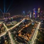 海外駐在員がシンガポール赴任の就労ビザ(EP)取得をまとめてみた