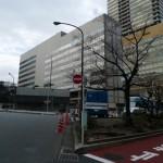 【実録】アメリカEビザ(就労ビザ)面談の質問内容 in アメリカ大使館