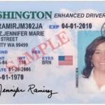 国際免許を持っていても、赴任国の免許は必ず取るべき2つの理由
