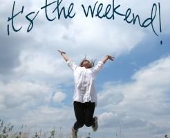 happy-weeken-15