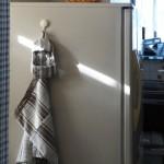 古い冷蔵庫も売れる!海外赴任で不要になった家電処分にはヤフオク!