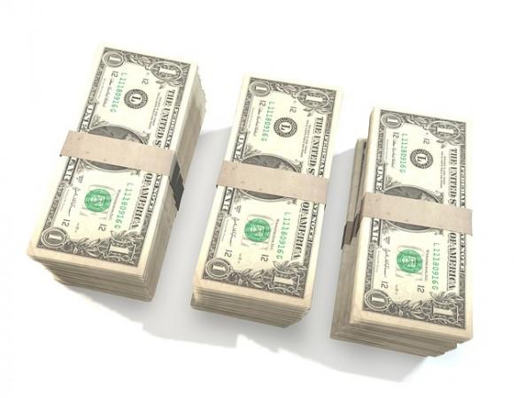 海外駐在_お金