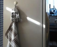 海外赴任で家電を処分