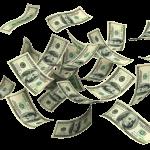 【リアルな話】海外赴任で貯金・貯蓄ってどれくらいの額が貯まるの?