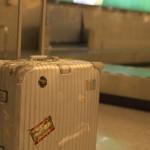 海外駐在員が一時帰国で必ず日本で買って帰るモノを5つご紹介