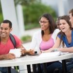 就職できるかも!?留学生が海外駐在員とのコネクションを持つ3つの方法