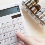 1年に224万円貯めた共働き夫婦のゆるい貯金-貯蓄-節約術#1