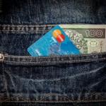 1年に224万円貯めた共働き夫婦のゆるい貯金-貯蓄-節約術#2