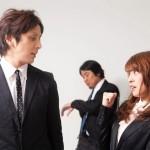 実際の転職事例:上司がムカつく時はどうしたら良い?