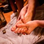 経験談)台湾の足マッサージでチップは必要?もみ返しを防ぐコツも