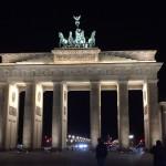 ドイツ,スペイン,英国のテロ危険性と対策状況 2016