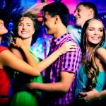クラブで彼氏作る:フィリピン留学中にドバイ男と付き合った20代OL