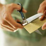 海外赴任中クレジットカードの有効期限が切れた時の対処法