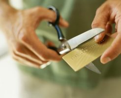 クレジットカード海外で期限切れ