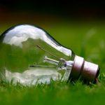 海外での電気の契約事情:フランス編